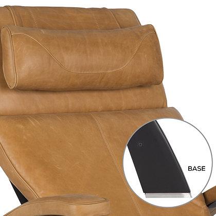 Perfect Chair® PC-420 Classic Manual Plus Premium Leather