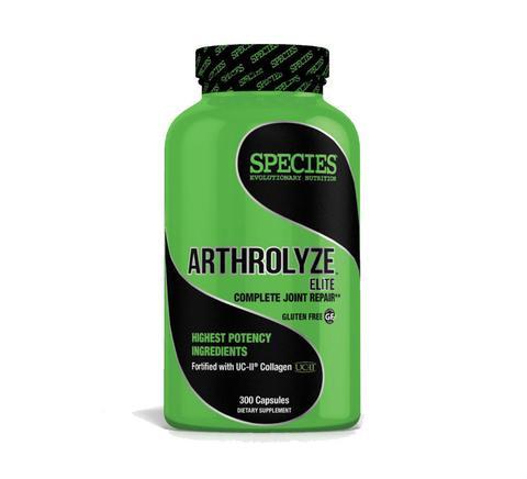 arthrolyze-elite-solo-1000x900_large.jpg