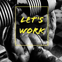 Lets Work.jpg