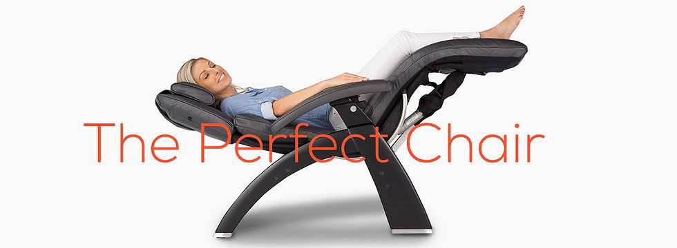 wfc_the_perfect_chair.jpg
