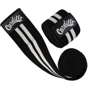 $65.00  Cardillo Knee Wraps