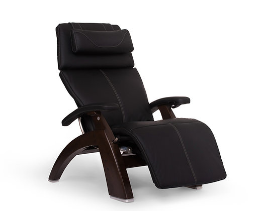 Perfect Chair® PC-610 Power Recline: Sofhyde
