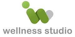 Wellness Studio_notagline-01.jpg