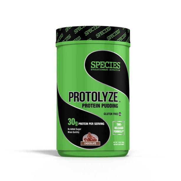Protolyze-solo-1000x908.jpg
