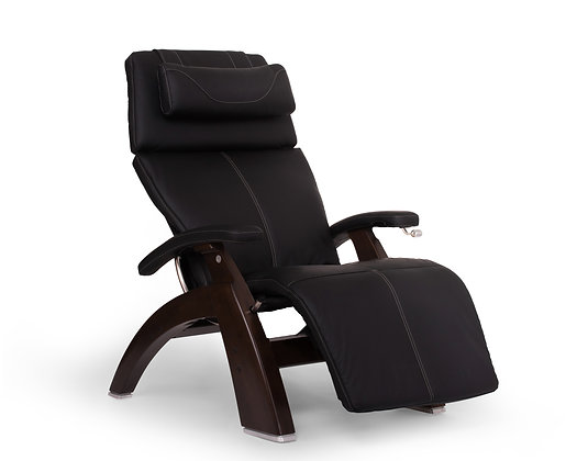 Perfect Chair® PC-420 Classic Manual Plus: Sofhyde