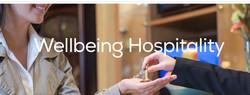 hospitality_banner.jpg