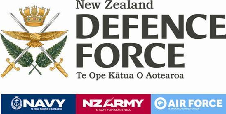 NZ Defence Force.jpg