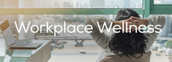 workplace_wellness_banner.jpg