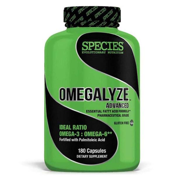 species-nutrition-omegalyze-omega-3-6.jp