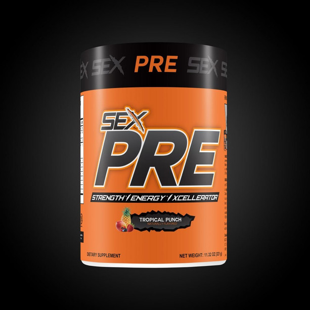Sex Pre.jpg