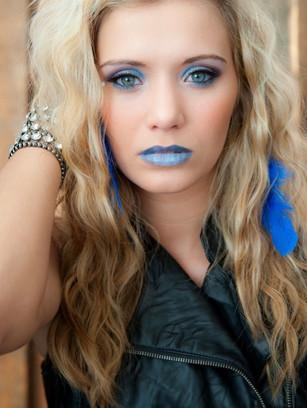 Makeup Cleveland