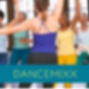 Dancemixx.jpg