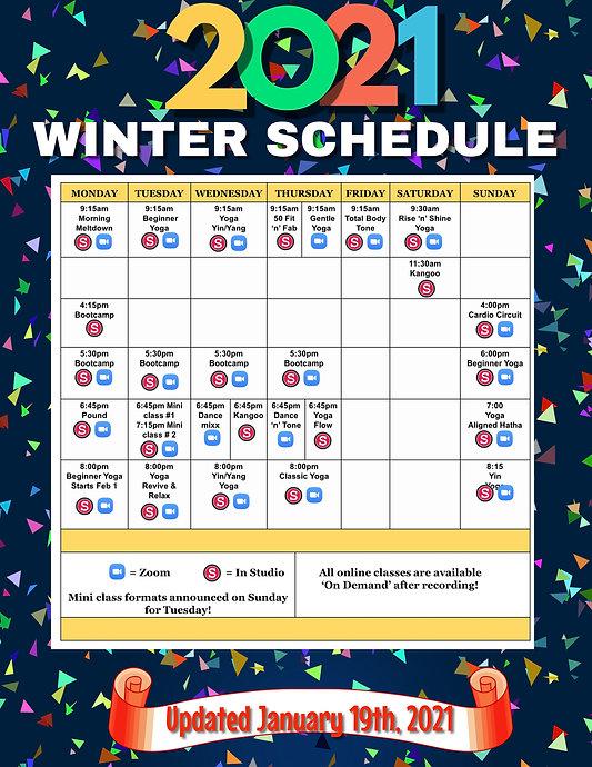 2021 schedule pmw (2).jpg
