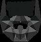 Bangin Beards Logo