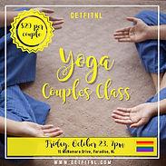 Partner Yoga.jpg
