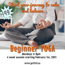 beginner yoga ad web.jpg