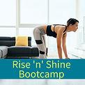 Rise n Shine.jpg