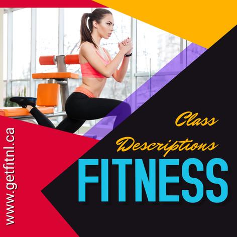 Class Desc Fitness.jpg