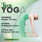 Teen yoga web square.jpg