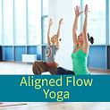 Aligned Flow.jpg