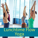 Lunch Yoga.jpg