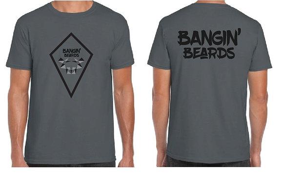 T-Shirts - Diamond Edition