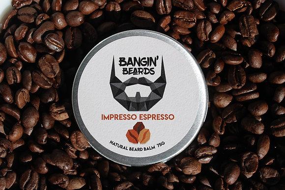 Impresso Espresso
