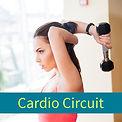 Cardio Circuit (1).jpg