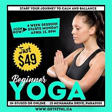 beginner yoga 4 wk.jpg