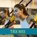 TRX MIX.jpg