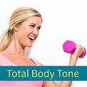 Total Body Tone.jpg