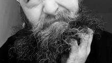 The Itchy Beard