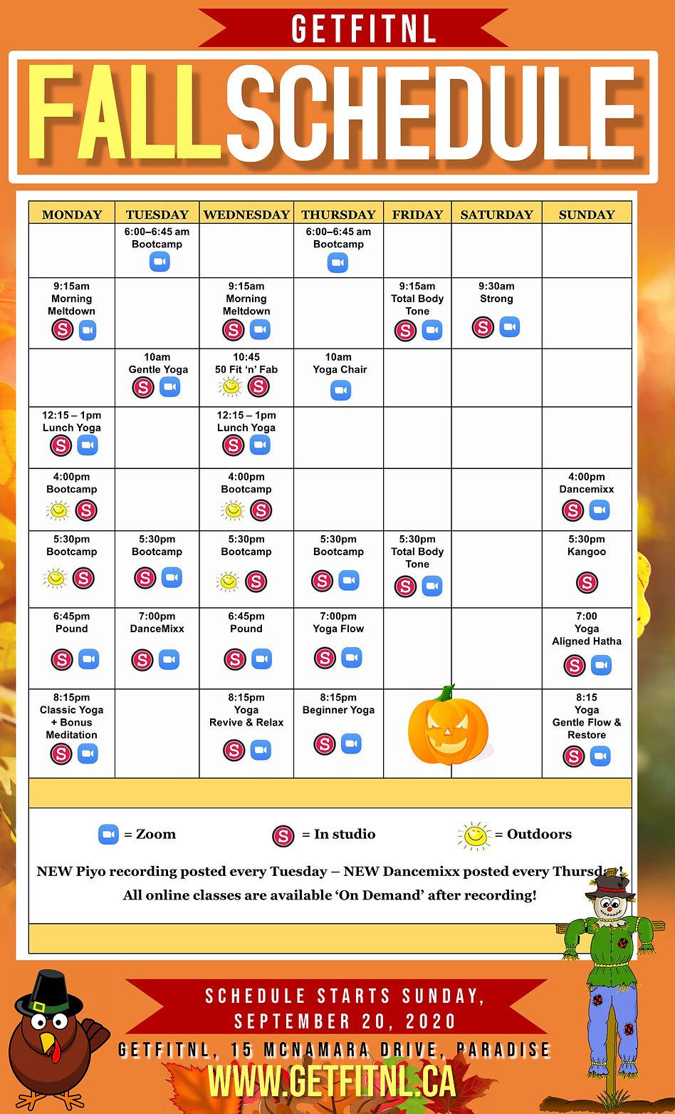Fall SchedulePMW.jpg