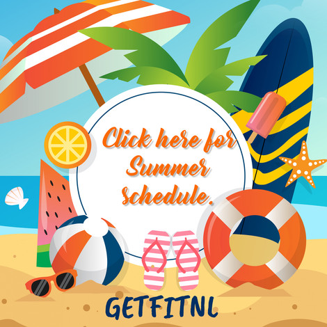 click here summer sched.jpg