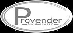 Provender_logo_w_BG DAVID.png