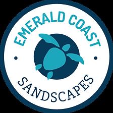 ECSS_Logo_FB.png