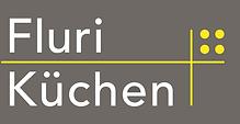Header_Logo_Fluri_Kuechen_geschnitten.pn