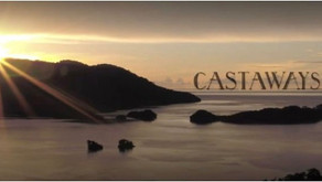 Castaways SWIM ACROSS -Ch2