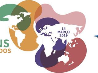 Dia Mundial do Rim