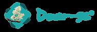 Logomarca do Projeto Doar-se