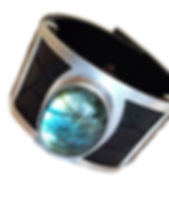 labradorite_wide_cuff_top2.jpg