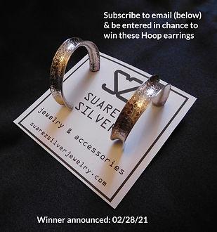 hoop_earrings_on_card_EMAIL.jpg