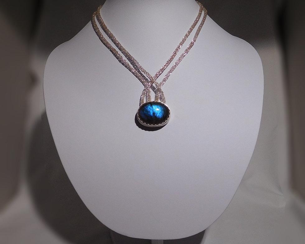 Suarez silver jewelry handmade silver jewelry houston for Story jewelry gonzales tx