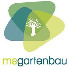 msgartenbau_logo klein neu neu.jpg