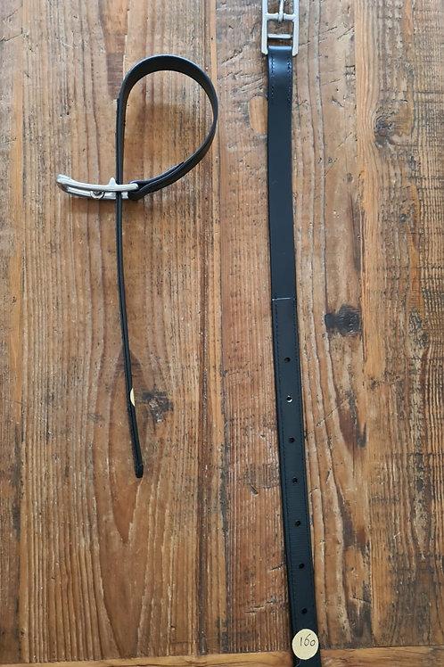 רצועת טילבורי