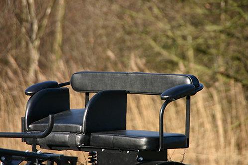 מושב לכרכרה