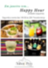 Arte-site-happyhour.png