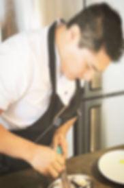 chef-jorgevillalobos-site-menucursos.jpg