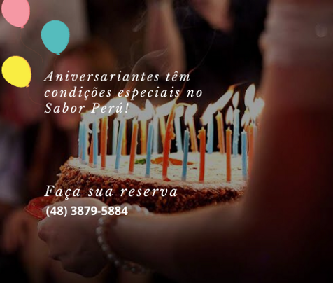 site-aniversariantes.png