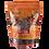 Thumbnail: N'oats Apple Sunrise 350g